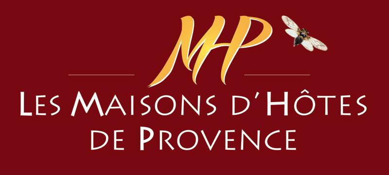 chambre d hôtes de Provence
