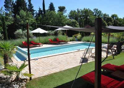 2_ Le Clos Geraldy_Piscine - ppp72