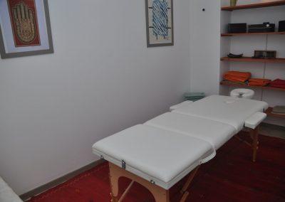 8_ Le Clos Geraldy _ Massage -ppp72