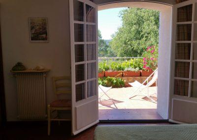 BND-chambre-terrasse-8