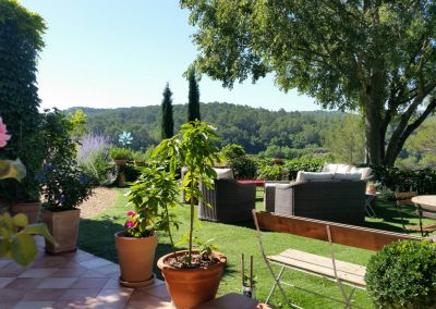 BND-jardin-matin-4