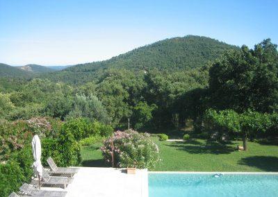 Bastide-Selva-4