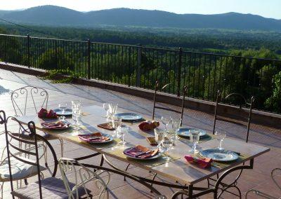 bastide templier, maison d hôtes de charme en Provence avec Piscine, gite ou location de vacances avec table d'hotes et son jardin bio, Gorges du Verdon, Var, Cote d'Azur, Var , St.Tropez, Provence