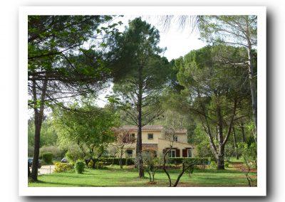 Maison de Cigale, maison d hôtes de charme en Provence avec Piscine, gite ou location de vacances avec table d'hotes et son jardin bio, Gorges du Verdon, Var, Cote d'Azur, Var , St.Tropez, Provence