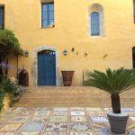 Maison saint louis 1