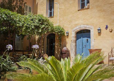 Maison saint louis 6