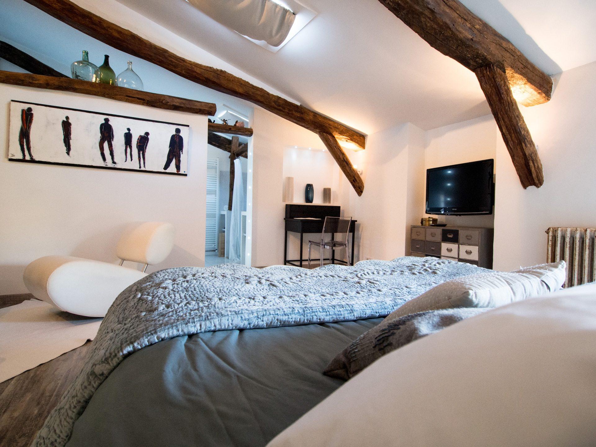 Villa Nassalia Hotel - room photo 11335428
