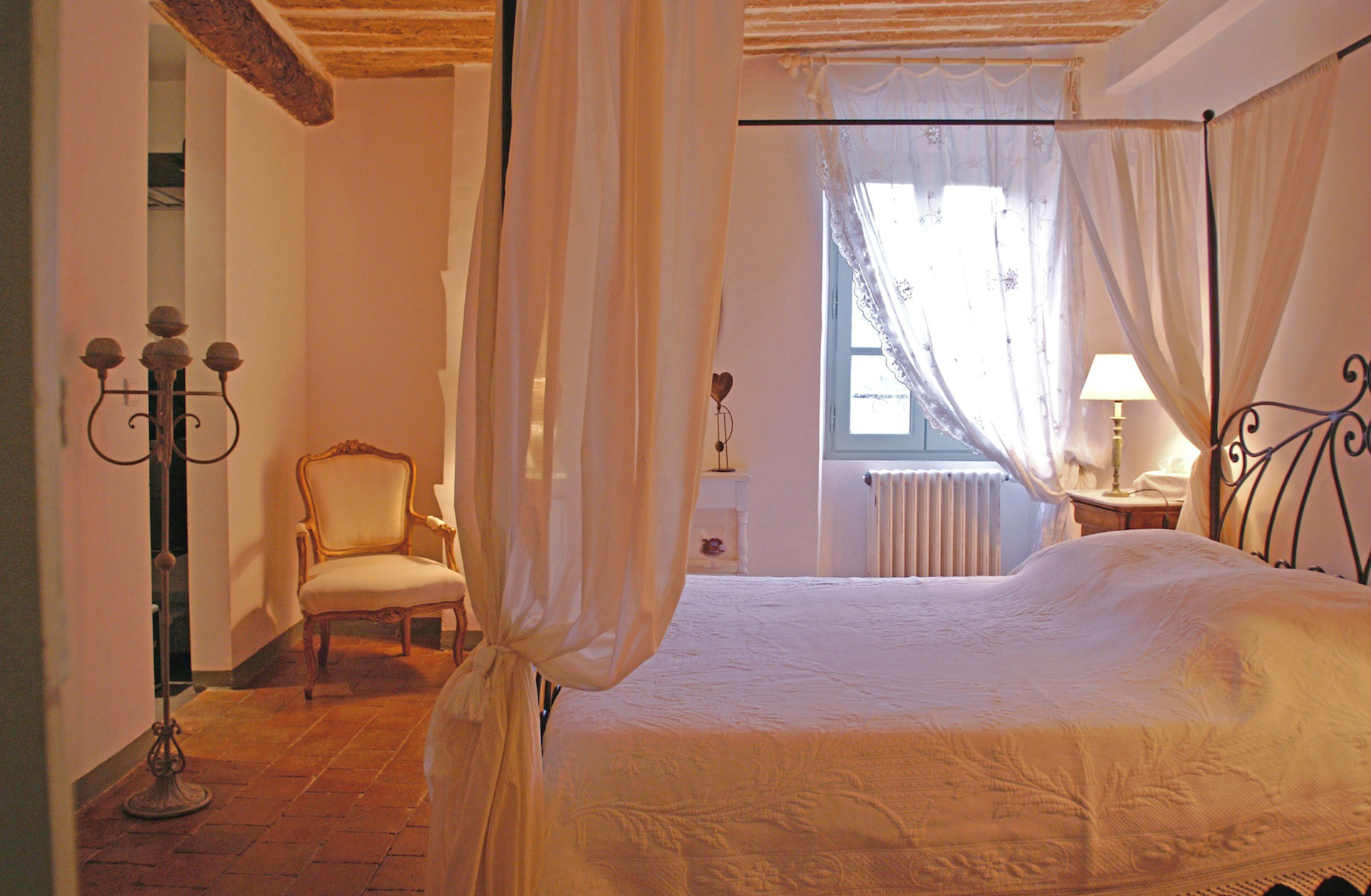 Villa Nassalia Hotel - room photo 11335426