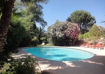 Lamandari, maison d hôtes de charme en Provence avec Piscine, spa, gite ou location de vacances avec table d'hotes et son jardin bio, Gorges du Verdon, Var, Cote d'Azur, Var , St.Tropez, Provence