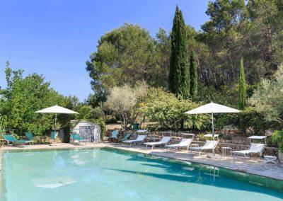 e clos d'alari, maison d hôtes de charme en Provence avec Piscine, spa, gite ou location de vacances avec table d'hotes et son jardin bio, Gorges du Verdon, Var, Cote d'Azur, Var , St.Tropez, Provence