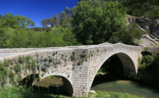pont Provence