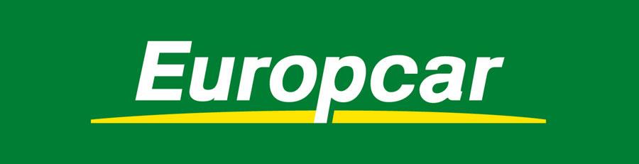 Les Maisons d'hôtes de Provence ont le plaisir de vous annoncer un partenariat avec Europcar